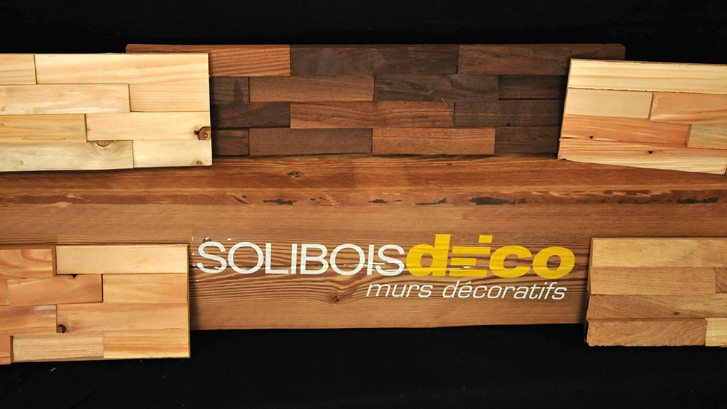 soliboisdeco mur en bois du jura brut pour d coration. Black Bedroom Furniture Sets. Home Design Ideas